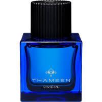 <b>Thameen</b> - <b>духи</b>. Покупайте отливанты Тамин на АллюрПарфюм ...