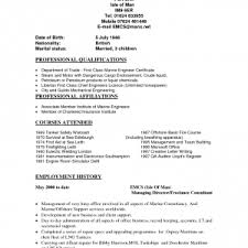 chief engineer resume marine engineering resume sample ideas marine chief engineer templates asp programmer x sample hotel engineer resume