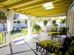patio sun shade whitelegendsmweb x patio  hgoyd chartruese shaded patio furniturejpgrendhgtvcom patio