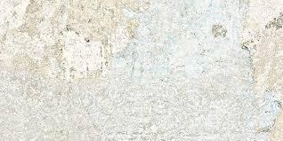 <b>Керамогранит Aparici Carpet Sand</b> Nat 50x100 – купить в Москве в ...