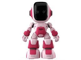 Купить <b>роботы</b>-животные оптом со склада в Москве в интернет ...