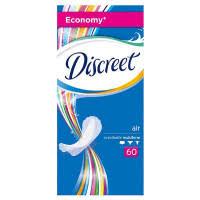 <b>Прокладки Alldays Discreet</b> - купить в Москве в интернет-аптеке ...