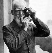 best images about george bernard shaw nobel da literatura 17 best images about george bernard shaw nobel da literatura 1925 on a alphabet irish and article html