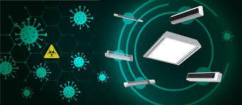 Производитель <b>светильников</b> в России - Световые Технологии ...
