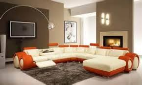 lovely dark wood living room furniture 3 beautiful living room furniture placement small beautiful living room furniture