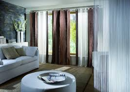 chic modern living room curtains ideas living room curtains ideas decoration channel chic living room curtain