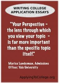 images about College Application Essays on Pinterest Pinterest