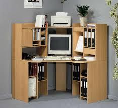 image office furniture corner desk small corner desk home office full size of desk fascinating small amazing ikea home office furniture