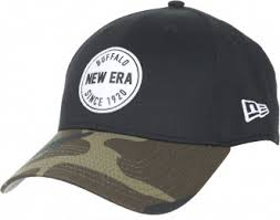 <b>Бейсболка New Era</b> 115 <b>Sm</b> SP16 Entry 9Forty <b>Newera</b> черный ...