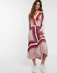 <b>Maison</b> Scotch | Купить платья, рубашки и брюки от <b>Maison</b> Scotch ...