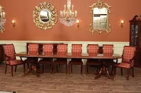 foot dining room tables jpg