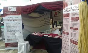 career forums universities and colleges central placement dagoretti high school career fair