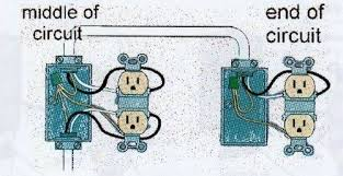 electrical wiring diagram shop wiring home electrical wiring diagram shop wiring home electrical wiring home and lights