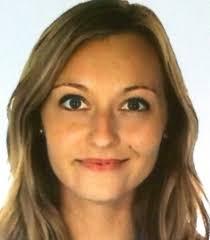 <b>Alice Ernest</b> - CV - CV en ligne - avatar_cp_big