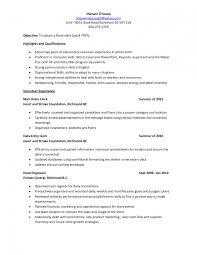 post office resume cipanewsletter office duties office manager duties template template sample