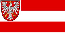 Città libera di Francoforte
