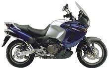 <b>Parts</b> & Specifications: HONDA <b>XL 1000</b> V VARADERO | Louis ...
