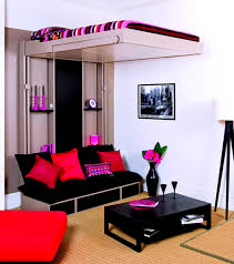 gallery black white teen boys bedroom design decorating ideas music theme throughout brilliant along with stunning black white bedroom awesome