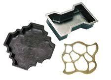 Купить <b>формы</b> для отливки плитки | <b>Формы</b> для вибролитья. Где ...