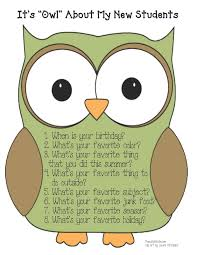 do my essay owl