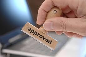 Edmonton Resume Services I Resume Job Application Career Advice View Larger Image