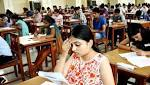 TSLPRB releases admit cards of Police Constable Written Exam 2018 @ tslprb.in: Here's how to download