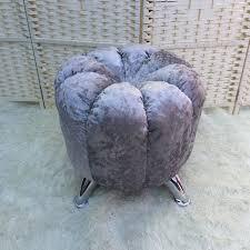 Высококачественная современная модная обувь, стул, диван ...