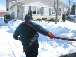 Image result for home heating oil