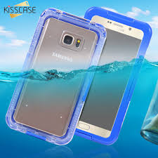 Compare Prices on Waterproof Phone Cover- Online Shopping/Buy ...