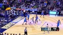 Kevin Durant 26 Pts - Full Highlights | Nuggets vs Thunder ...