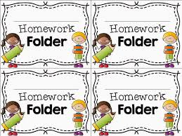 ideas about  rd Grade Homework on Pinterest    th Grade     Pinterest