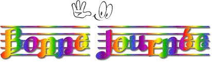 Salut les amis !!!!  - Page 4 Images?q=tbn:ANd9GcTJT4VWBS3fs390baw1OyG-8h-aufS0gNaylv-ls0RUV9D2KLPv