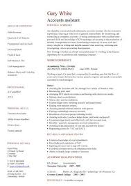 Resume Template  Nice Resume Templates For A Job With Contact Information With Education Details      Get Inspired with imagerack us