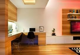 gorgeous hong kong g7 apartment design featuring amazing lighting effect amazing lighting