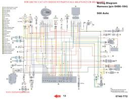 kfx 400 wiring diagram 1998 arctic cat 400 4x4 wiring diagram 1998 arctic cat 400 4x4 1998 arctic cat 400