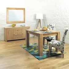 aston solid oak wall mirror space shape aston solid oak wall mirror