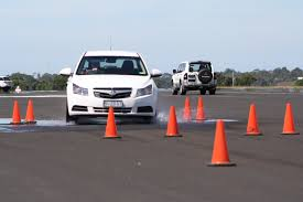 Image result for picture of defensive driving high quality