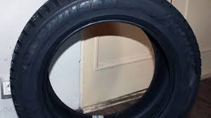 ОНЛАЙН ТРЕЙД.РУ — Шина <b>Bridgestone Ice Cruiser 7000</b> 205/55 ...