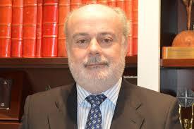 ASIS España celebró el 29 de noviembre su Asamblea General Ordinaria, donde se eligió como nuevo presidente para 2013 a Juan Muñoz, que sustituye a Álvaro ... - 393_asis-juan-munoz_img_590