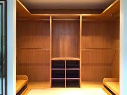 most popular bedroom furniture bedroom popular furniture