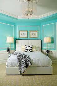 Turquoise Bedroom Top 25 Best Tiffany Blue Bedroom Ideas On Pinterest Tiffany
