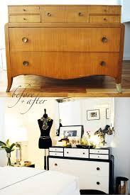 latest style for bedroom furniture building plans on models and images d4lf building bedroom furniture