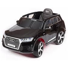 Аккумуляторы для детского <b>электромобиля Jiajia Audi</b> Q7