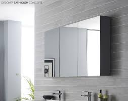 quot fresca fmc large bathroom medicine interior large bathroom mirrors with lights drainage pipe installation