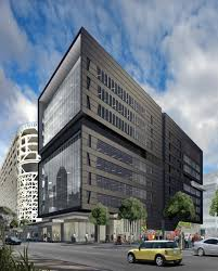 aurecon centre aurecon sydney offices