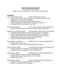 resume sample resume of assistant teacher resume teacher assistant teachers aide resume graduate teaching assistant resume sample undergraduate teaching assistant resume description teaching assistant resume