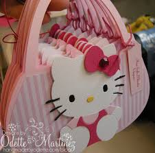 hello kitty handmade by odette llc who