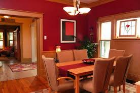 room paint red:  images about kitchen paint colors on pinterest paint colors chairs and search