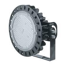 <b>Светильник Navigator 61</b> 510 <b>NHB</b>-<b>P5</b>-<b>100</b>-<b>5K</b>-<b>120D</b>-<b>LED</b> купить в ...