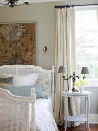 bedroom decorating cottage style bedroom decor bhg bedroom ideas master